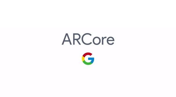 OnePlus 6T and Huawei Mate 20 will feature Google ARCore out of the box