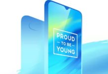 Realme 2 Pro spotted on Geekbench with Snapdragon 660 SoC and 8GB RAM