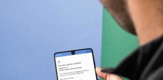 Google Pixel, Essential Phone, and Nexus devices getting September 2018 Android Security update