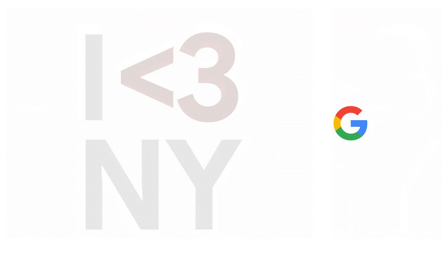 Google Pixel 3 and Pixel 3 XL could launch on October 9 in New York