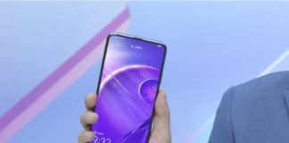 Honor Magic 2 will come with Huawei Super Charge 40W (10V4A) Technology
