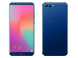 Honor View 10 gets GPU Turbo and Camera enhancements after new update