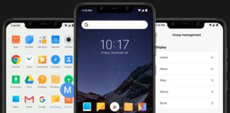 Xiaomi starts rolling out MIUI 9.6.22 stable update for Poco F1 with system improvements