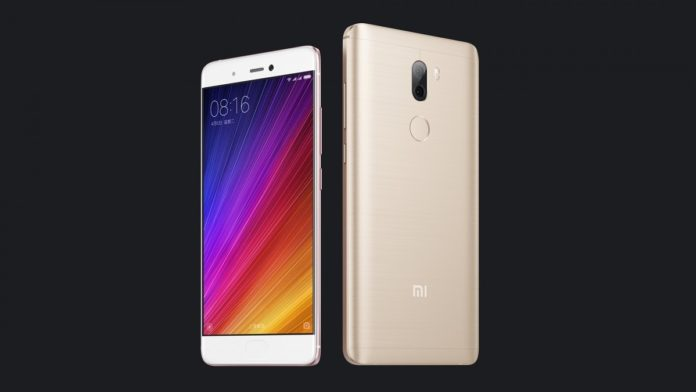 Download and Install Lineage OS 16 On Xiaomi Mi 5S Plus (Android 9.0 Pie)