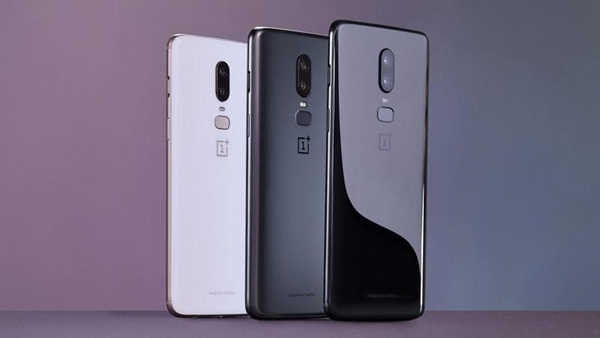 Download and Install Lineage OS 16 On OnePlus 6 (Android 9.0 Pie)