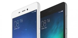 Download and Install Lineage OS 16 On Xiaomi Redmi 3S (Android 9.0 Pie)