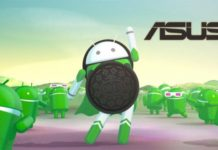 Asus Zenfone 4 Selfie Finally Gets Android 8.1 Oreo With ZenUI 5.0