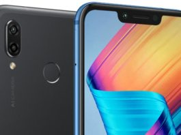 Honor Play Gets Android 9 Pie Beta Update with EMUI 9.0 Officially