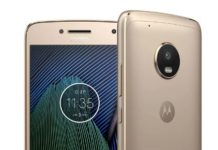 Android 8.1 Oreo Kernel Source Code For Moto G5 Released At GitHub