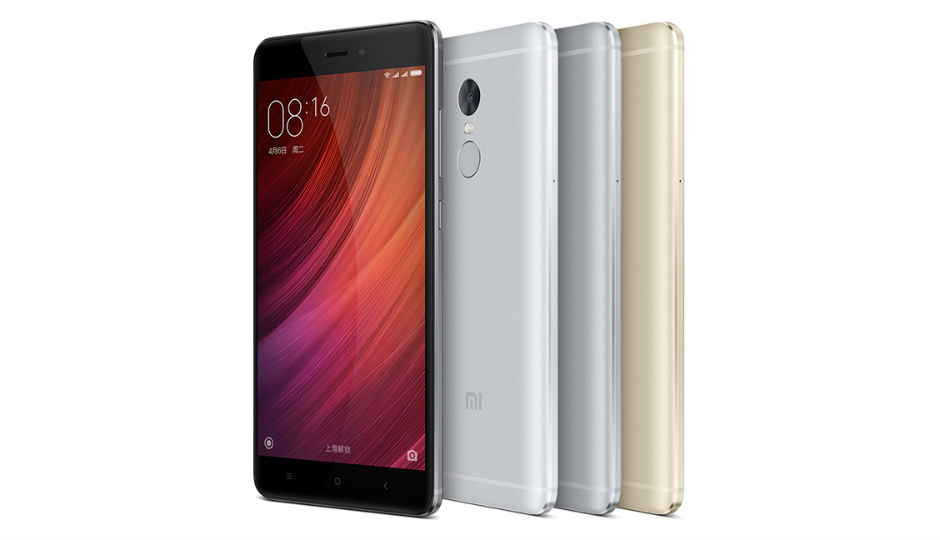 Download and Install Lineage OS 16 On Xiaomi Redmi Note 4 (Android 9.0 Pie)