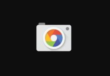 Download Google Pixel 3 Camera APK file with new UI and RAW support right now