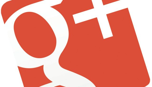 Google+ shutting down after data breach of 5 lakh users in more than two years