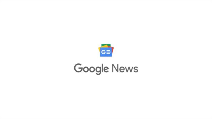 Google News app causing extreme mobile data loss due to a bug