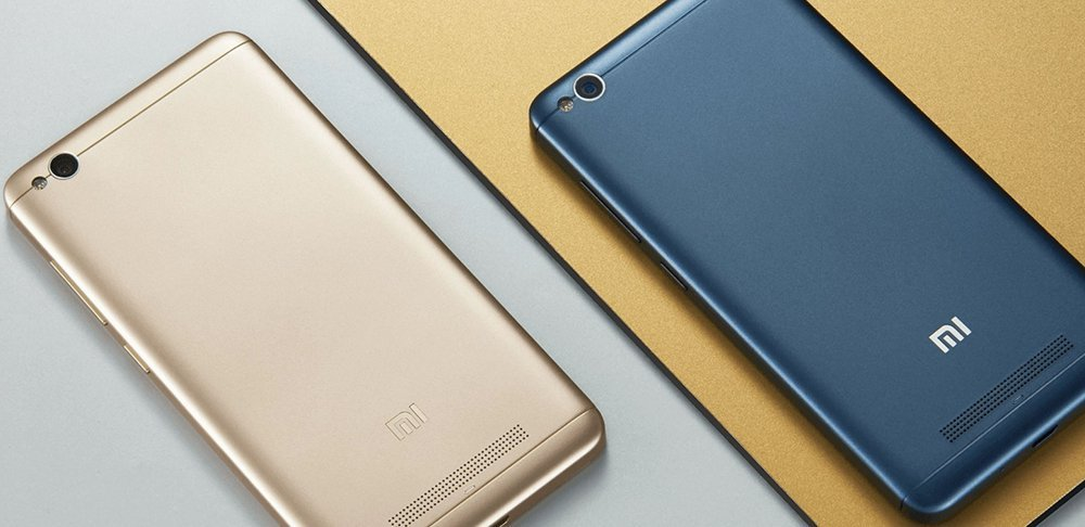 Download and Install Lineage OS 16 On Xiaomi Redmi 4A (Android 9.0 Pie)