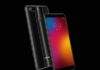 Lenovo K9 and Lenovo A5 launched in India, under 9k price tag