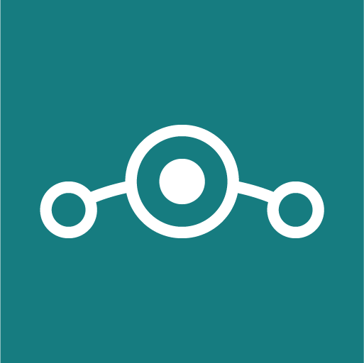 Unofficial LineageOS 16 for Poco F1 released based on Android 9 Pie