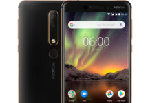 Nokia 6.1 handset will receive Android Pie soon, could skip Nokia Beta Labs process