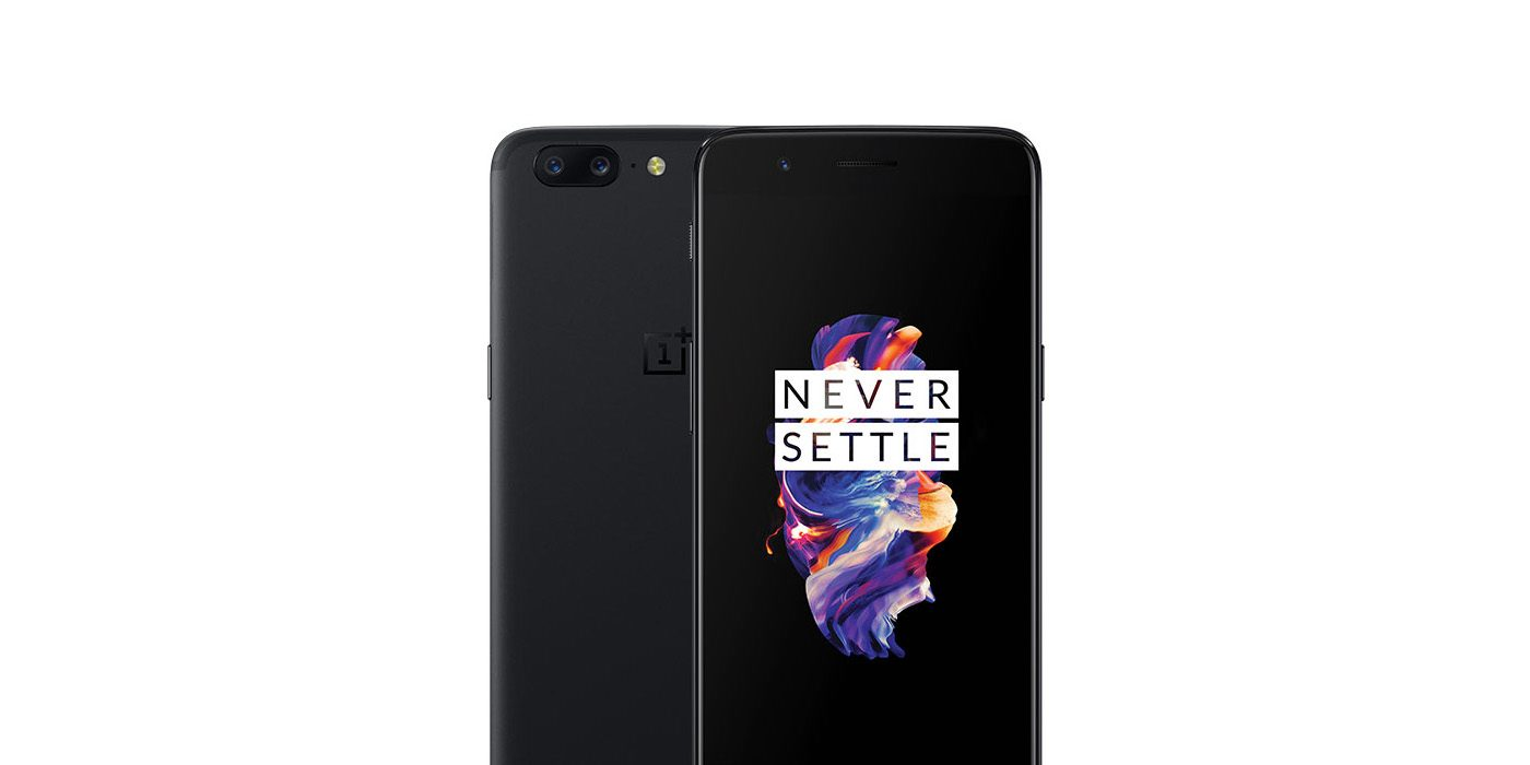 Download and Install Lineage OS 16 On OnePlus 5 (Android 9.0 Pie)