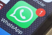 WhatsApp bug fixed that let hackers to hijack accounts via video call