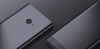 Download and Install Lineage OS 16 On Xiaomi Mi Note 2 (Android 9.0 Pie)