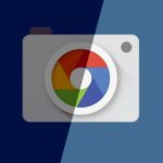 Google Pixel, Pixel 2, Pixel 3 devices receive Night Sight mode