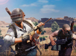 PUBG Mobile Beta Update Will Add Rainy Weather, Snow Area, and Other Features