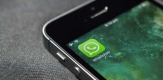 WhatsApp soon could bring QR code feature to add people to contact list