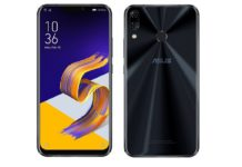 Asus Zenfone 5Z is expected to receive Android Pie update in early 2019