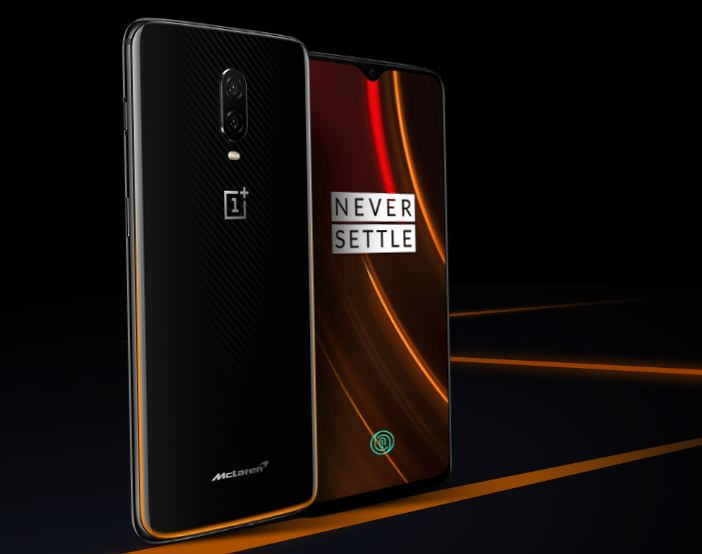 Download Oneplus 6t Mclaren Edition Stock Wallpapers 1080x2160