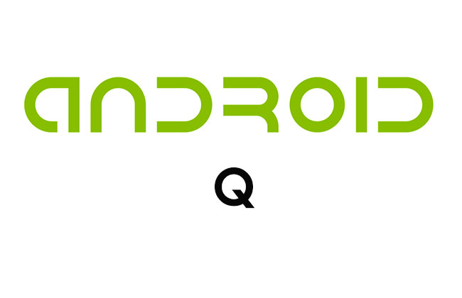 descargar gapps android 7.1 nougat arm 32 bits
