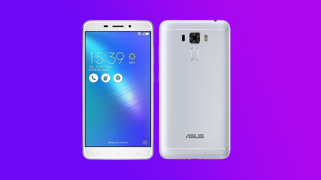 Asus Zenfone 2 How To Install Stock Rom Youtube - Imagez co