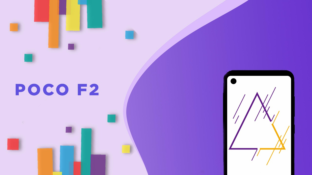 Xiaomi Poco F2: Expected Specifications, Release Date, and Price