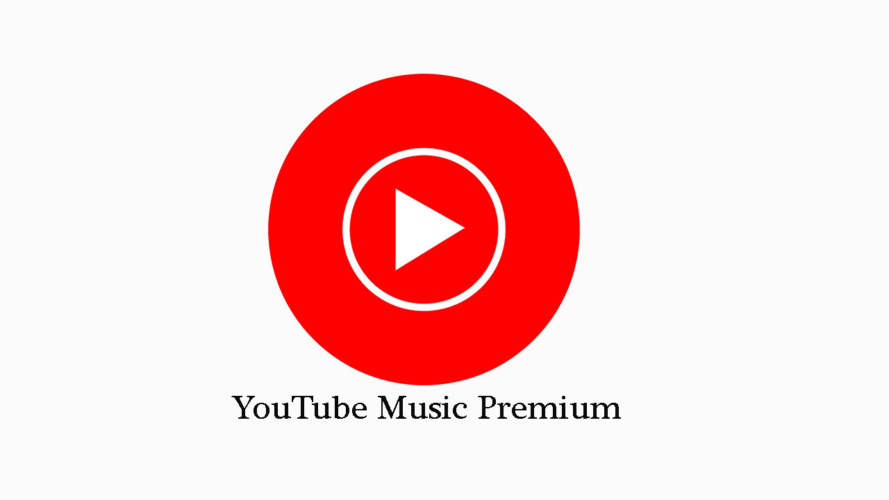 YouTube Music and You Tube Premium Officially Launched in India